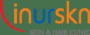 inurskn-master-logo
