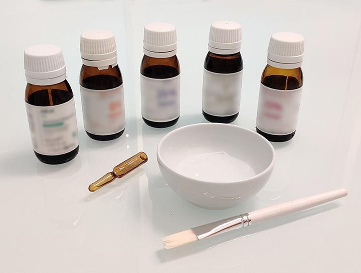 medicalpeels